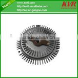 auto cooling fan clutch suitable for 190 (W201) E 2.6 OEM 010 200 00 22/103 200 02 22/103 200 03 22/103 200 04 22/104 200 00 22