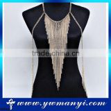 Wholesale China Supplier High Quality Body Piercing Jewelry B0004                                                                         Quality Choice