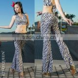 Belly dancing costumes for girls,BellyQueen