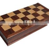 Top Grade Wholesale Online Giant Magnetic Chess Set