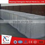 anping chicken coop wire mesh/hexagonal fence expanded metal mesh                                                                                                         Supplier's Choice