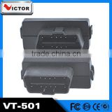 Victor or OEM window roll-up module multi-function car power window kit