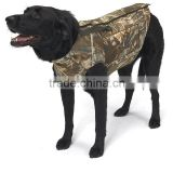 Dog Life Jacket Wholesale Hunting Dog Vest                                                                         Quality Choice
