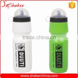 Free Shipping! 750ML Outdoor Sports Bicycle Camping Plastic Bottle Drinkware Large Capacity Bike Water Bottle