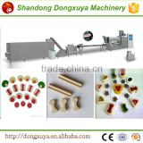Chinese Pet Chewing Food Production Machine/Processing Line