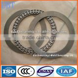 Chinese Supplier Used Volvo truck and bus axial needle bearing OE 384802 AXK120155