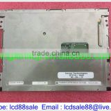brand new TCG084SVLQAPNN-AN20 lcd screen in stock for industrial use