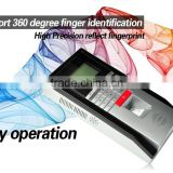 Realand Rfid Card and Fingerprint Access Control System Door Access Control System M-F131