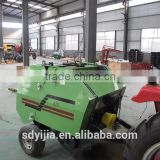 china manufacture direct hay baler parts