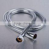 13.8mm hot water extension shower hose