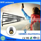 Environmental protection material Wholesale Price 4G Lte Antenna Wide Range Factory Supply