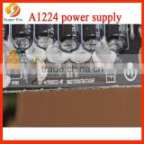"NEW original Replacement Internal Power Supply For iMac 20"" A1224 180W HP-N1700XC HIPRO P/N 614-0438 614-0415"