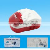 Hospital medical asthma cvs nebulizer machine price