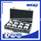 boules game 73mm bocce/boules set