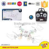 China cheap price wholesale toys drones with 200 W camera memory card for aerial photography