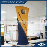 Folding Advertisement Promotion Table