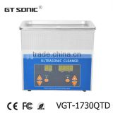 GT SONIC Hospital Surgical knife instrument ultrasonic cleaner
