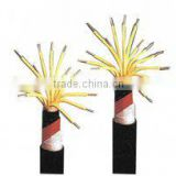 xlpe fire resistant cable price Fiber & mica compound insulated Fire Proof Cable Application To Power plant, Fire control