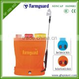 16L High Quality Agriculture back pack pesticide sprayer