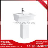 Alibaba Website Modern Bathroom Desing Mini Italian Wash Basin