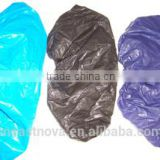 EASTNOVA SC008-1 CPE/PE/PP Elastic disposable plastic boot covers
