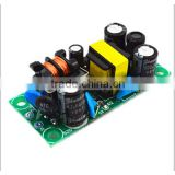 3.3V 1A 3.5W AC DC converter switching power supply bare PCB board for wireless controller module ac 220V to dc 3.3V
