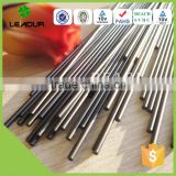 hb lead pencil for pencils manufacturers