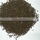 Single Superphosphate SSP Fertilizer