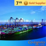 best sea cargo shipping service from China to Seattle----ada skype:colsales10