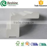 Poly deco PVC window shutter panel parts