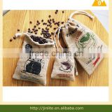 burlap bag jute bags for coffee beans