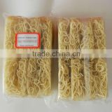 Organic Wholesale Egg Noodles Manufacturers