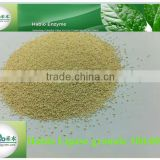Sell enzyme lipase powder