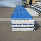 Composite Board EPS Sandwich Panel
