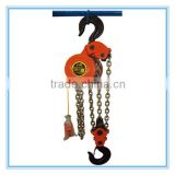 Widely Used Electric Chain Hoist Crane China Supplier
