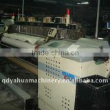 WATER JET LOOM OF CHINA
