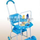 not sale baby pusher chair 180