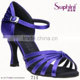 Top brand Ballroom Latin Dance Shoes