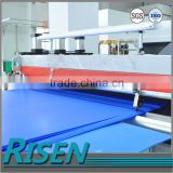 Corrugated Plastic Sheets,Coroplast,Corflute Sheet,Fluted Board