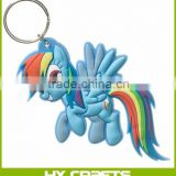 Hot sale Keychain FAST SHIP