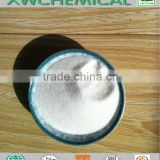 Lithium Stearate,PVC heat stabilizer, external lubricant for nylon, phenolic resin, rigid polyvinyl chloride
