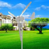 INquiry about 600w 800w neodymium magnets wind turbine