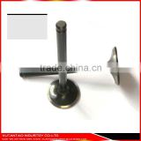 4G93 Mitsubishi MD162422 MD162423 Intake and Exhaust Engine valve