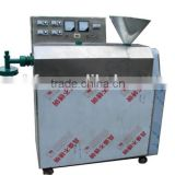 factory price stainless steel rice /corn flour/ sweet potato starch/vermicelli /tapioca noodle machine