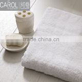 70*140 100%cotton bath towels for hotel,club,home
