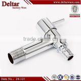 outdoor washing tap machine stainless steel water faucet, washing clothes water tap, best price china faucet factory