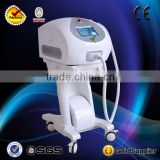 Painless freezing permanent hair removal equipment portable 808 diode laser hair removal machine
