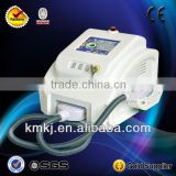 Skin Rejuvenation Big Promotion E Light Ipl Rf 10MHz Beauty Equipment With Factory Price Arms Hair Removal