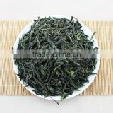 2015yr High Quality Chinese Green Tea,Premium Liu'an GuaPian Tea,Green Tea Health Benefits
