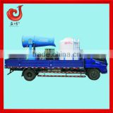 Hot sell CE air assisted Industial sprayer/agricultural tractor mounted power sprayer machine